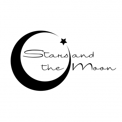 Stars and the Moon定稿